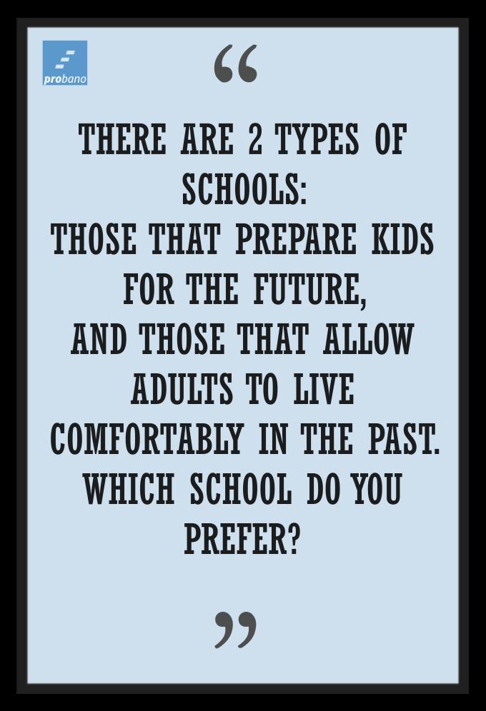 2typesschool