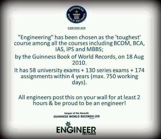Engineering-is-toughest-exam-in-the-world.jpg